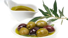 Extra virgin olive oil linked to lower blood sugar and cholesterol