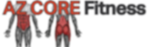 exercises to alleviate chronic back pain