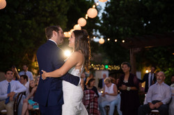 Wedding-849