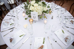 Wedding-829