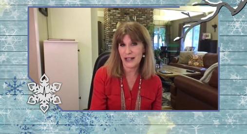 Judy Norton.mov