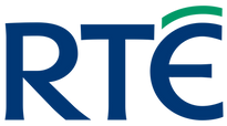 1200px-RTÉ_logo.svg.png