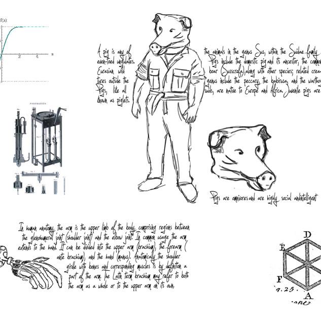 Pigman Print A2.jpg