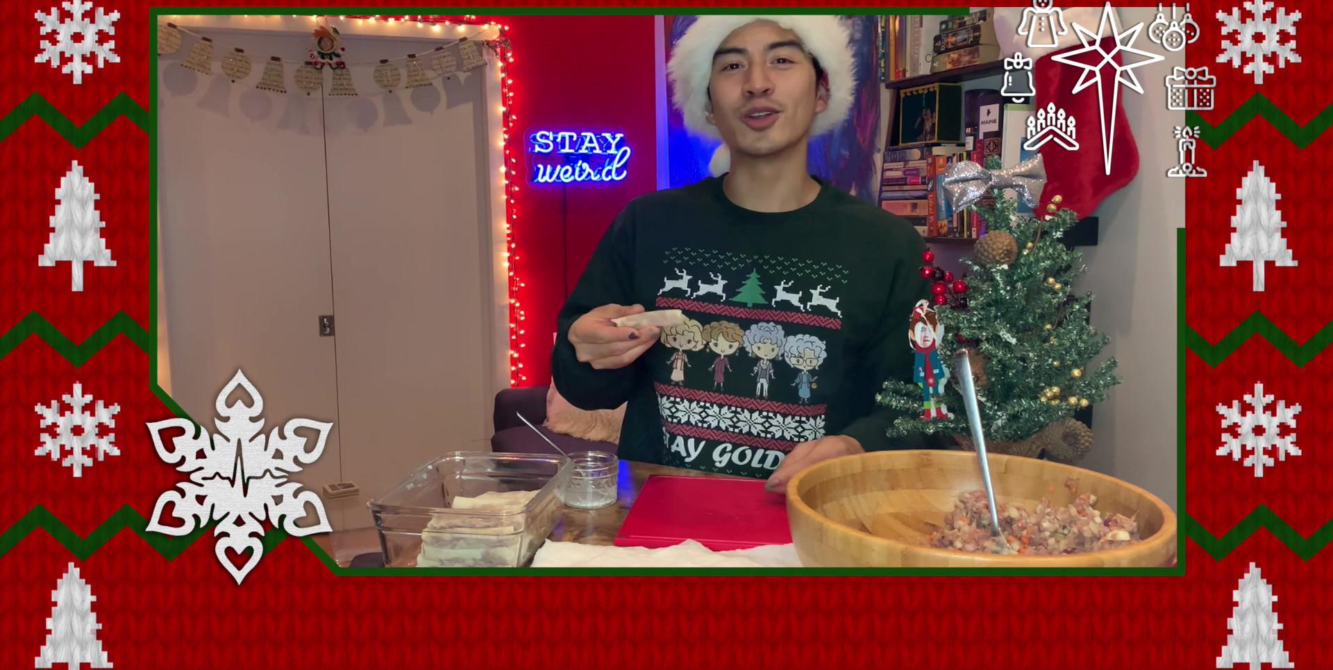 Devin_Christmas Intro.mov