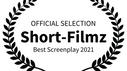 shortfilms-laurel.png