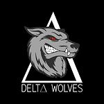 BDE DELTA WOLVES ISG