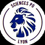 BDE SCIENCES PO LYON