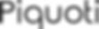 Logo piquoti