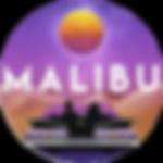 BDE MALIBU ESSEC