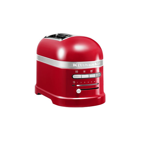 KitchenAid 2 Slot Toaster