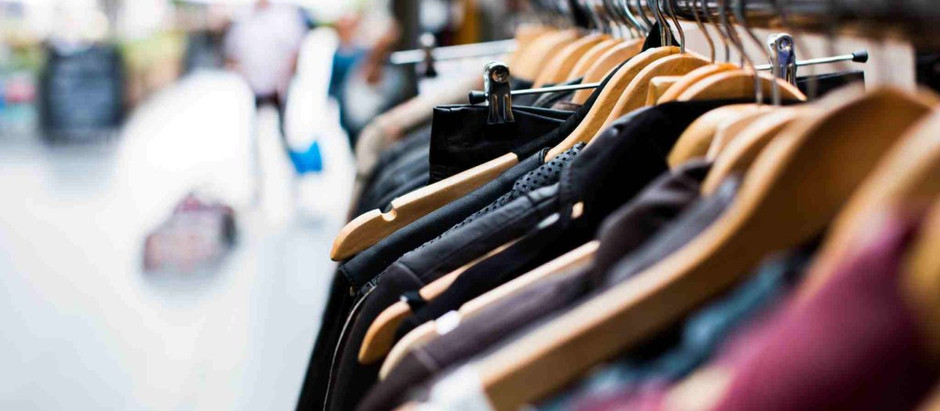 Fast Fashion, Labor, and Sustainability: A Covert Crisis