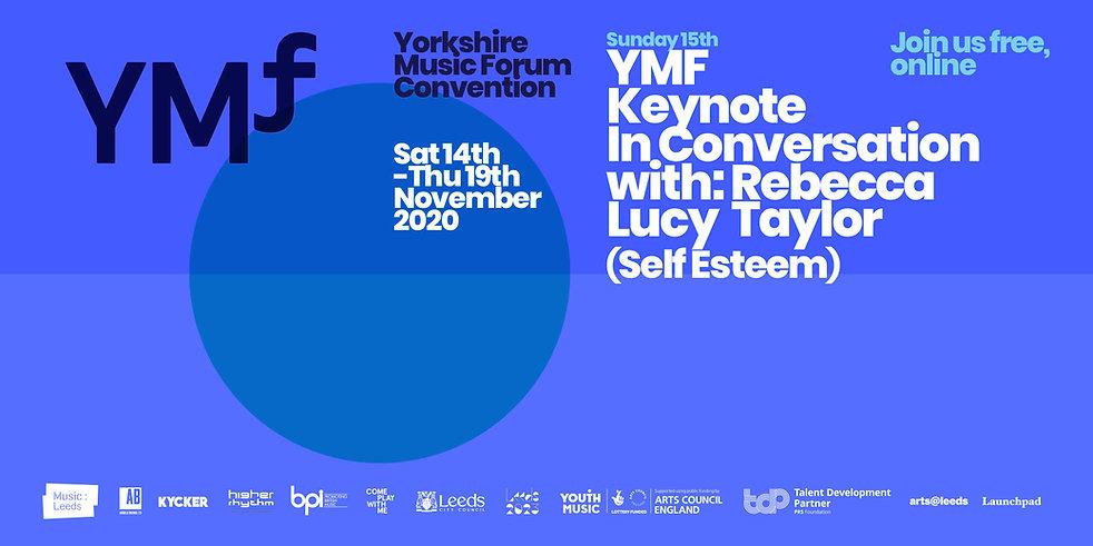 YMF20keynote.jpg