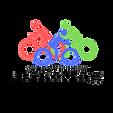 bikemag_logo.png
