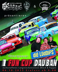 Fun_Cup_Dauban.JPG