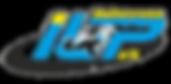 ILP Logo einzeln mit Buggy.png
