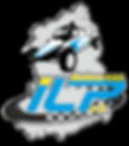 Logo ILP 004.png