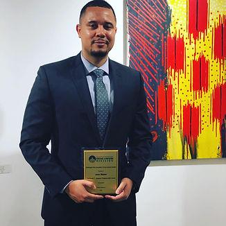 professionalism award.jpg