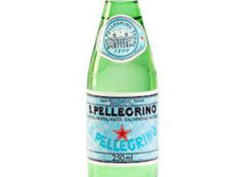 San Pellegrino mineral water - 500ml