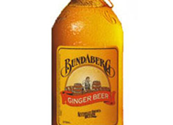 Bundaberg - 375ml