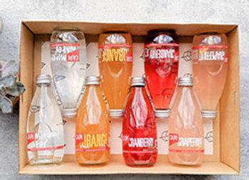 Capi soda - 250 ml