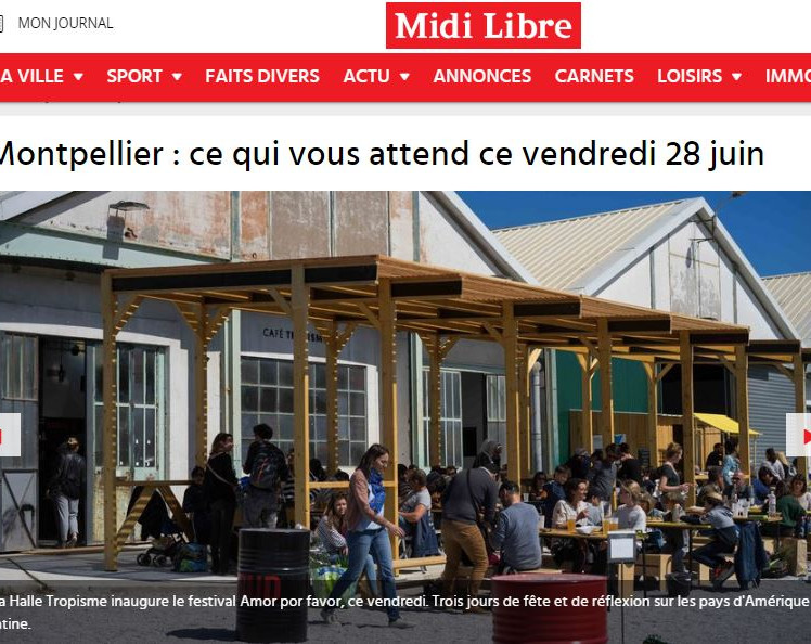 Article 1 Midi libre.JPG