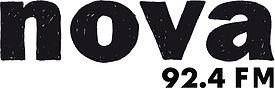 logo nova radio_92-4.jpg