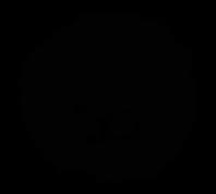 logo clandestina_fond_transparent.png