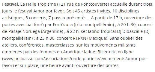Article 2 Midi libre.JPG