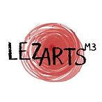 Logo lezart.jpg