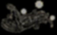 logo luna prod poupee .png