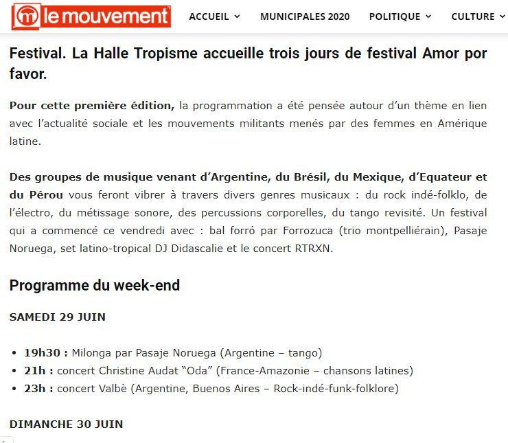 Article Le Mouvement.JPG