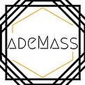 ademass.png