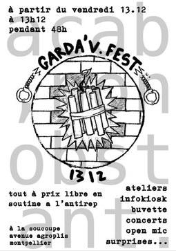 Gardav'Fest.jpg
