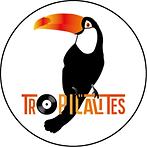 Logo_tropicalités.png
