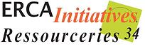 Capture mix logo erca-gammes.PNG