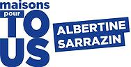 logo_mpt_albertine_sarrazin.jpg