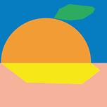 Logo oranger.png