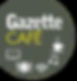 Logo_gazette_café.png