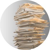 Declutter paper.png