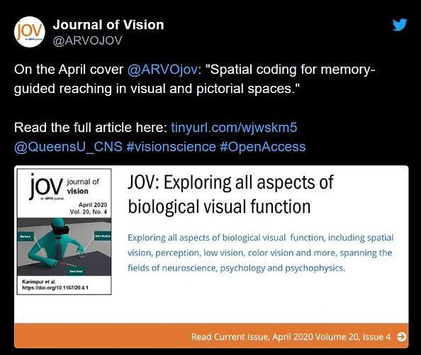 JovTweetScreen.jpg