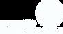 LOGO FBMA 600x320px - VERTICAL - VERSAO