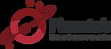 Logo do Planeta's Resturante