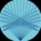 LOGO_FBMA_-_RGB_-_versão_1.png