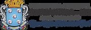 LogoPrefeituraMunicipalDiamantina-1Aplic