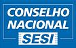 SESI Conselho Nacional.png