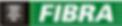 SISTEMA FIBRA BRASIL.png