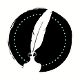 Website logo 1.png
