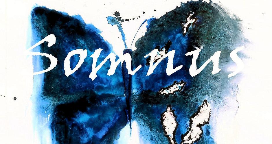 Somnus- Final Cover.jpg