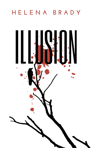 Illusion front cover.png