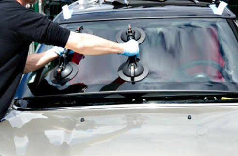 auto glass repair 10.jpg